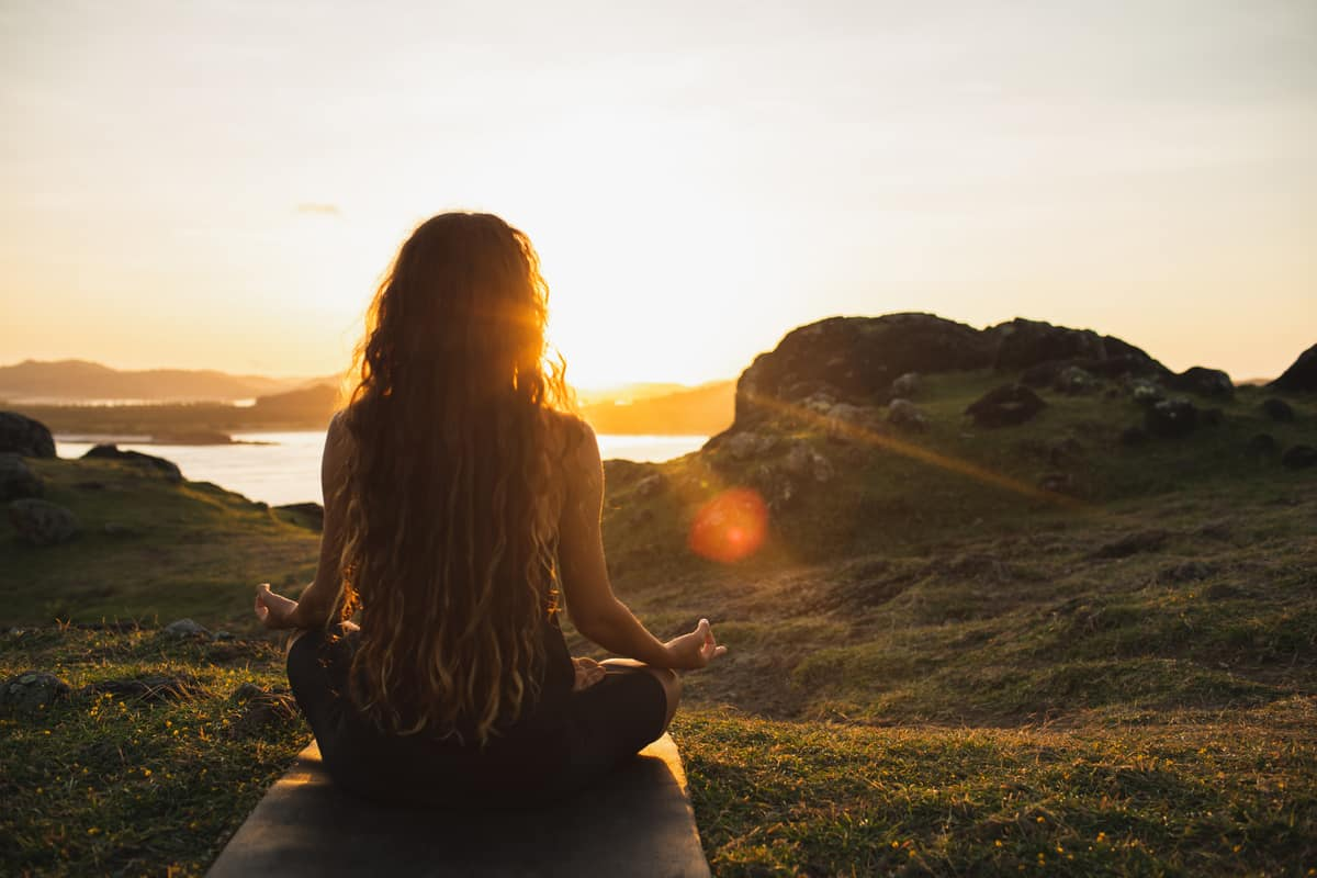 How To Become More Spiritual